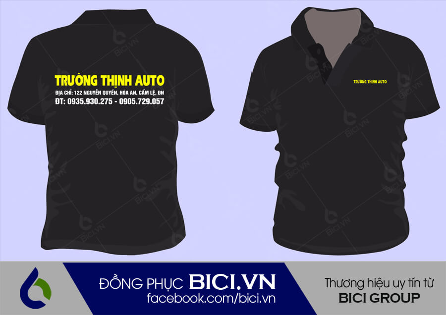 dong-phuc-cong-ty-truong-thinh-auto